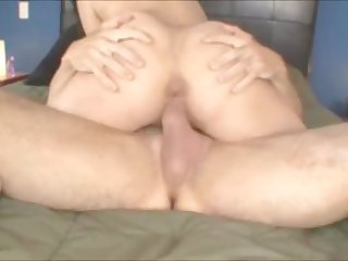 Satisfactory breasty asian girl having an interracial undergo