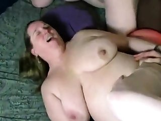 Groupsex homemade