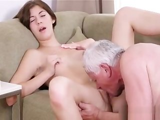Babe, Blowjob, Hardcore, Old, Russian, Teen, Young,
